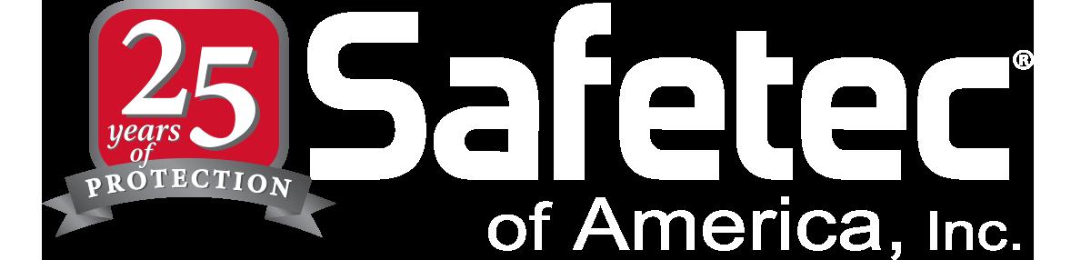 Safetec_25yrlogo_white.png