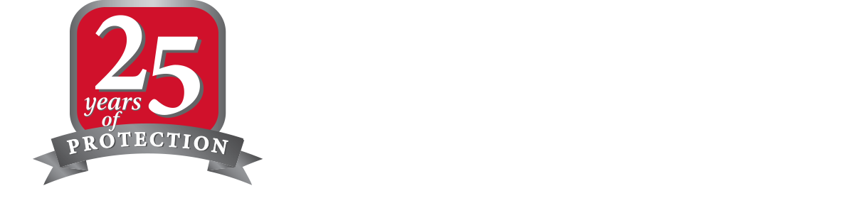 Safetec_25yrlogo_white.png