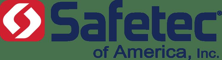 Safetec_CorpLogo_2016.jpg